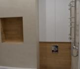 Квартира 77 кв.м.