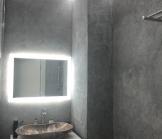 Квартира 40 кв.м.