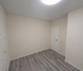 Квартира 44 кв.м.
