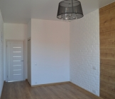 Квартира 56 кв.м.2