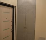 Квартира 38 кв.м.