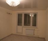 Квартира 63 кв.м.