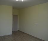 Квартира 120 кв.м.