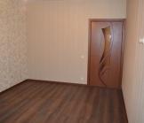 Квартира 97 кв.м.