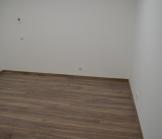 Квартира 108 кв.м. в Красногорске