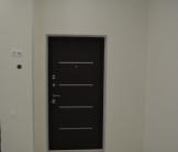 Квартира 67 кв.м.