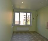 Квартира 52 кв.м