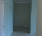 Квартира 82 кв.м.