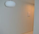 Квартира 39 кв.м.
