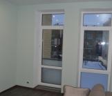 Квартира 72 кв.м.