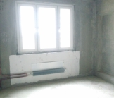 Квартира 85 кв.м.