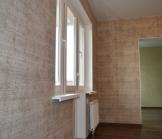 Квартира 56 кв.м.