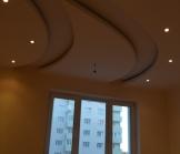 Квартира 86 кв.м.